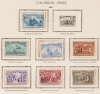 Cordier Online Only Coins, Stamps, Sterling, Jewelry Auction