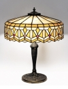 Cordier Auctions Online Summer Spectacular