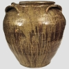 Crocker Farm Stoneware & Redware Auction