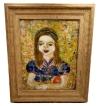 Scott Daniel's Auction