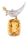 Eldred's Jewelry + Decorative Art