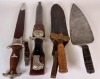 Tom Hall's Online Military Auction