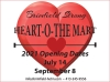 Brimfield Strong Heart-O-The-Mart