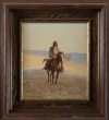 Heritage Auctions Americana & Political Auction