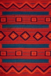 Heritage Ethnographic Art: American Indian, Pre-Columbian And Tribal Signature Auction