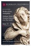 Hermann Historica Online Auctions