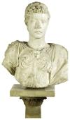 Lark Mason Fine and Decorative Arts Auction