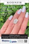 Kodner Galleries Estate Jewelry, Art & Collectibles