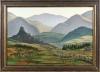 Leland Little's Signature Summer Auction