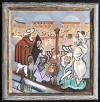 John McInnis Auctioneers Important Fine Art Auction