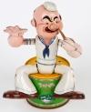 Milestone Auctions' Margaret & Joel Weissmann Antique Toy Collection