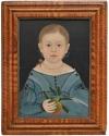 Moisan Auction Of Americana & Decorative Arts