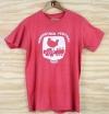 Public Sale Vintage T-Shirt Auction