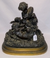 Russum's Furniture Auctioneers Antiques & Art Auction