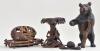 Schmitt Horan Watches, Clocks & Antiques Auction