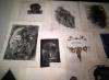 Sena's Third Session Of Internet Art Auction