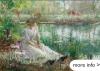 Shannon's Fine Art Online Auction