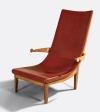 Skinner 20th Century Design online