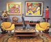 William Smith's Exceptional 20th C. Design Auction