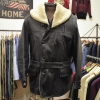 Threadbare Show Vintage Clothing + Antique Textiles