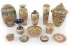 Tremont Auctions Annual Spring Asian Fine Art & Antiques