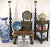 Flying Pig Auctions Asian Arts, Antiques & Collectibles