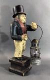Boston Harbor Auctions Nautical Antiques Hoard!!
