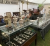 Hertan's Antique Shows & Brimfield Live Online