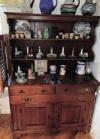 Brzostek's Antiques, Collectibles & Furniture Auction