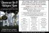 George Stevens Academy Annual Exhibit & Sale