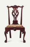 Freeman's American Furniture, Folk and Decorative Arts Auction