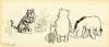 Heritage Auctions Illustration Art