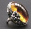 Thomas Hirchak Company Estate Jewelry Online Auction