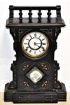 Keene Auctions Summer Antique Auction