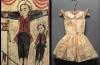 Objects of Art Santa Fe