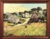 Rafael Osona Two-Day Americana, Fine Art, Pacific Trade, Marine Auction