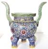 Sarasota Estate Auction's Two-Day Monumental Asian, Fine Art & Antiques Auction