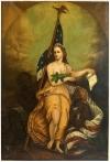 Willis Henry Art & Antique Auction