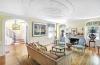 Historic Silvermine, CT Home Estate Auction