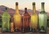 American Bottle Auctions