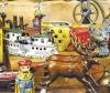 Bertoia Auctions: The Aaron & Abby Schroeder Collection II
