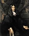 Hargesheimer Fine Art & Antiques Auction