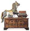 Hindman American Furniture, Folk & Decorative Arts
