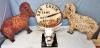 Ingraham & Co Wednesday Night Estates Auction