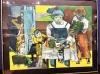 David Killen Gallery African American Art