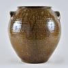Ledbetter Folk Art and Americana Auction