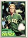 Legare Auctions Baseball & Sports Memorabilia, Collector Cards, Comic Books