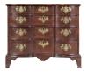 Nye & Co. Estate Treasures Auction