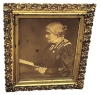 One Source Auctions: Significant Auction of Photographer J.E. Hale's Hidden Skylight Studio