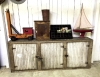 Visit Wintergarden Farm's Brimfield Barn Sale